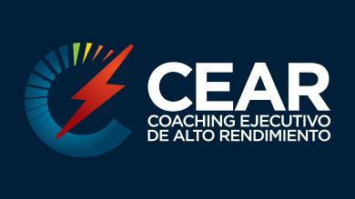 logo-cear